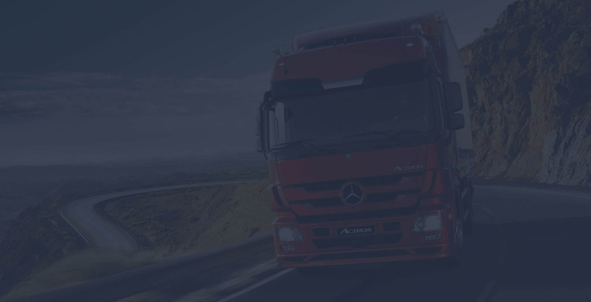 Autotrasporti-Terzi-banner4