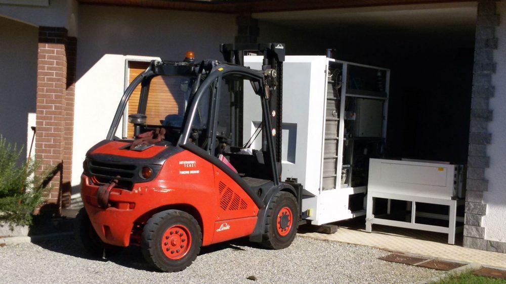 AutotrasportiTerzi-estrazione-carico-macchina-lenti-(4)