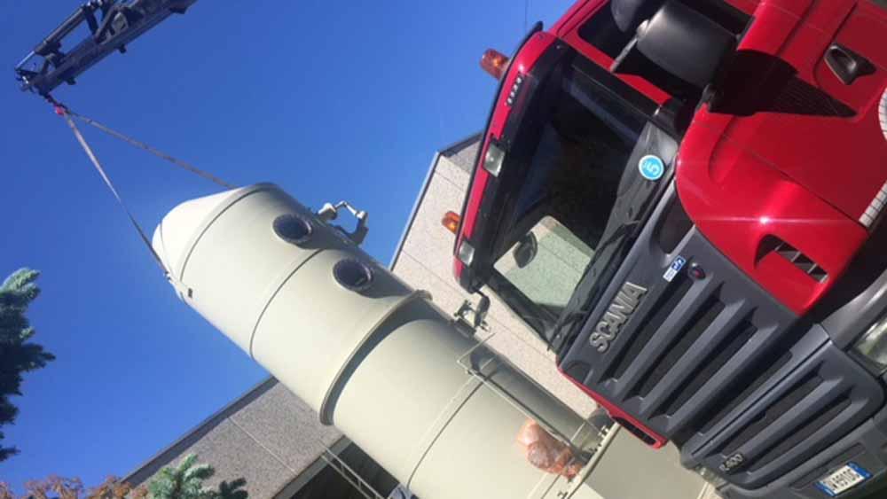 18-Autotrasporti-terzi-movimentazione-torre-evaporativa1