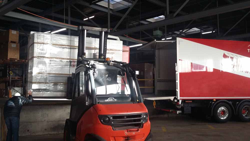 18-Autotrasporti-terzi-trasporto-carico-svizzera1